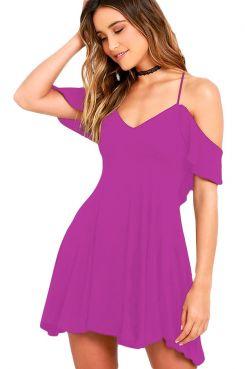 Платье  Эмбер  - артикул: 24636