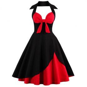 Платье  Светислана  - артикул: 25436