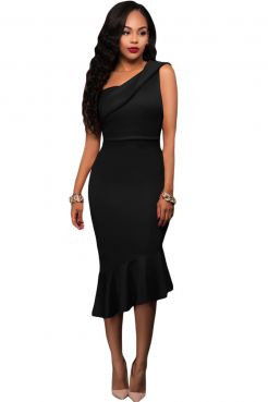 Платье  Боримира  - артикул: 26436