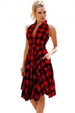 Платье  Шерил