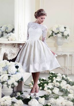 Платье  Бриллиант  - артикул: 27096