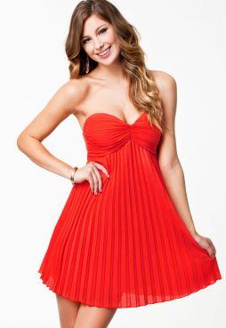 Платье  Роузи  - артикул: 27146