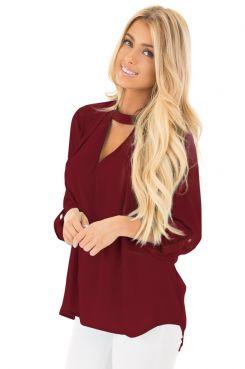 Блуза  Фиона  - артикул: 27186