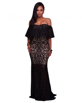 Платье  Эльдира  - артикул: 27576