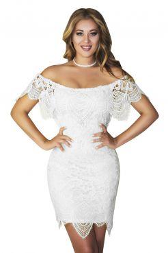 Платье  Оливия  - артикул: 27636