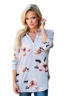 Блуза  Виктория  - артикул: 27656