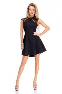 Платье  Летисия
