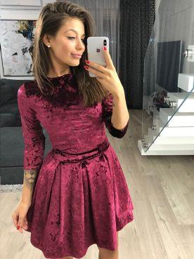 Платье  Маливия  - артикул: 27826