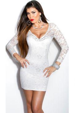 Платье  Сильвия  - артикул: 27836