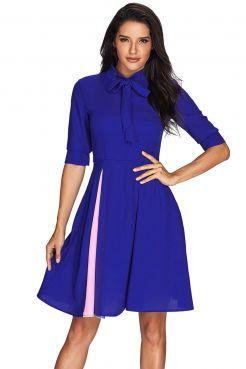 Платье  Мерси