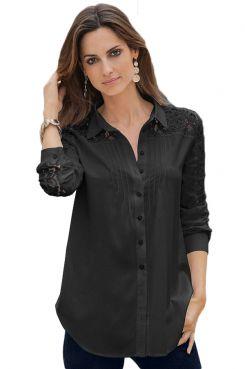 Рубашка  Элена  - артикул: 27896