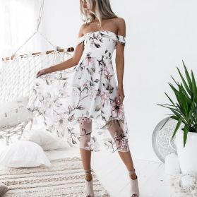 Платье  Джульетта  - артикул: 27986