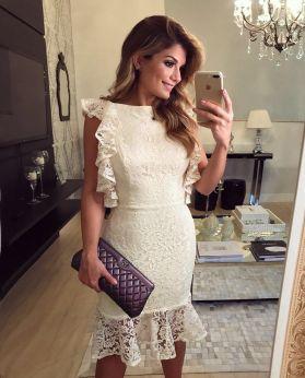 Платье  Отталиа