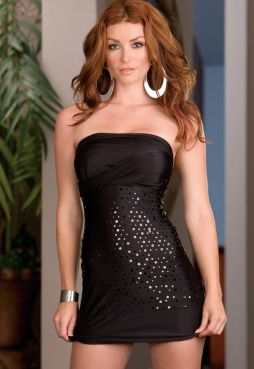 Платье  Максимильяна  - артикул: 9566