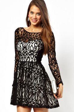 Платье  Светлана  - артикул: 11157