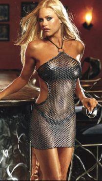 Платье  Микел  - артикул: 1557