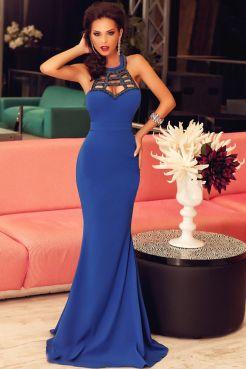 Платье  Милена  - артикул: 21537
