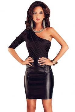 Платье  Лора  - артикул: 21957