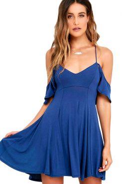 Платье  Эмбер  - артикул: 24637