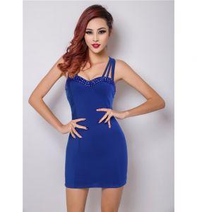 Платье  Миранда  - артикул: 25277