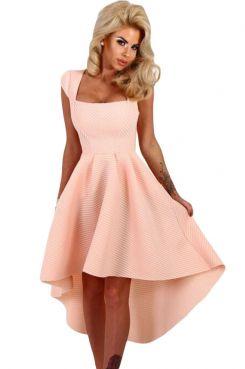Платье  Энталина  - артикул: 25897
