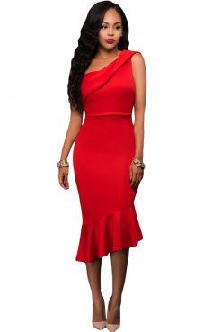 Платье  Боримира  - артикул: 26437