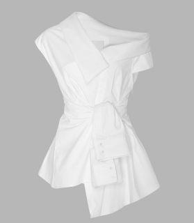 Блуза  Джуна  - артикул: 27227