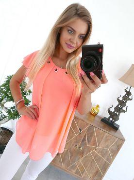 Блуза  Маринелла  - артикул: 27247