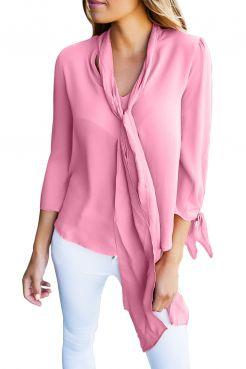 Блуза  Герда  - артикул: 27267