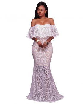 Платье  Эльдира  - артикул: 27577
