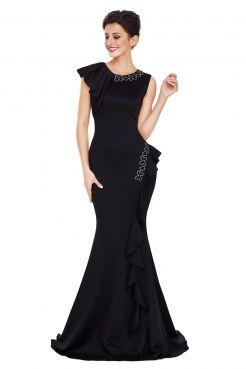 Платье  Василина  - артикул: 27597
