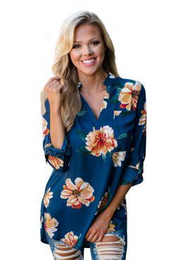 Блуза  Виктория  - артикул: 27657