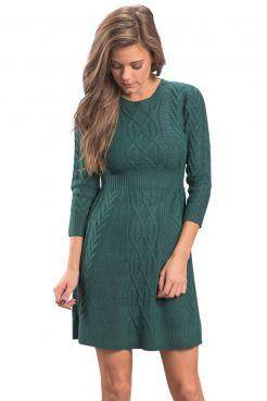 Платье  Миленни  - артикул: 27687