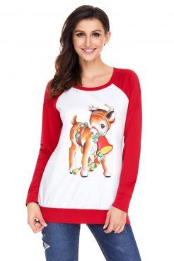 Пуловер  Нэвви  - артикул: 27747