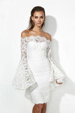 Платье  Виолетта  - артикул: 27807