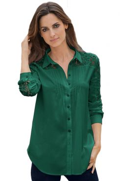 Рубашка  Элена  - артикул: 27897