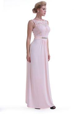 Платье  Велла
