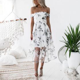 Платье  Джульетта  - артикул: 27987