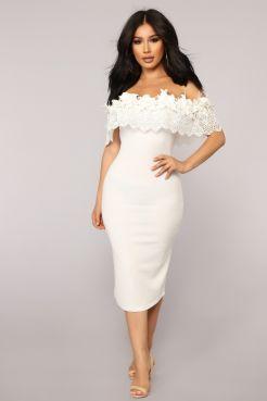 Платье  Миллер  - артикул: 28397 в интернет магазине белья Малагон