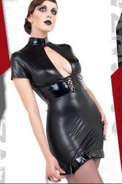 Платье  Шайн  - артикул: 6477