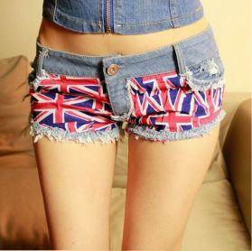�����  England  - �������: 9687 � �������� �������� ����� �������