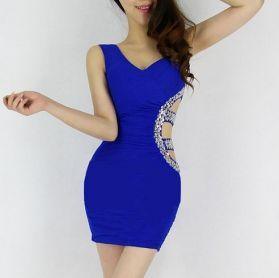 Платье  Марита  - артикул: 12528