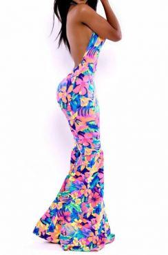 Одежда Для Женщин Для Вечеринок