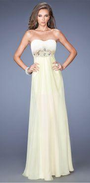 Платье  Аделия  - артикул: 18998
