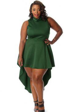 Платье  Джейн  - артикул: 22788