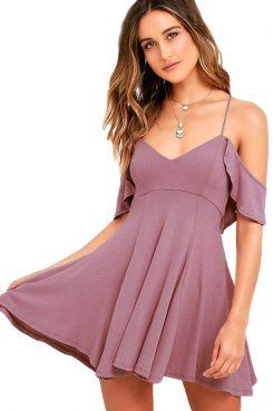 Платье  Эмбер  - артикул: 24638
