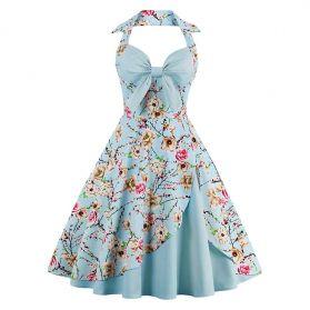 Платье  Светислана  - артикул: 26428