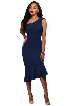 Платье  Боримира  - артикул: 26438