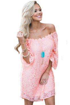 Платье  Милена  - артикул: 26798