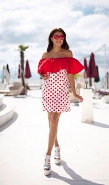 Платье  Сияра  - артикул: 27088